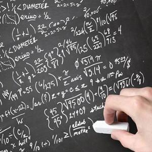 Рабочая программа по алгебре 10-11 Алимов