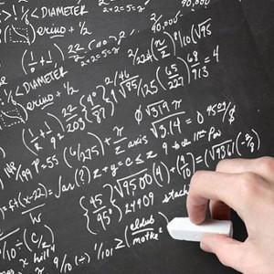 урок алгебры 9 класс системы нелинейных уравнений с двумя неизвестными