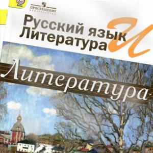Читать Литература 11 класс Михайлов онлайн