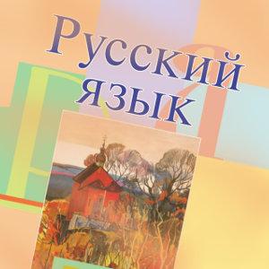 Русский язык 10 класс Мурина