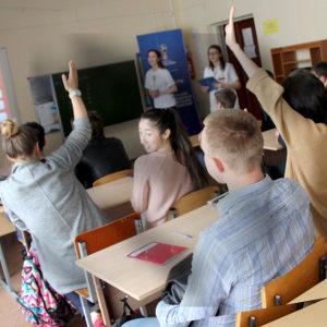 План эссе по обществознанию ЕГЭ 2017
