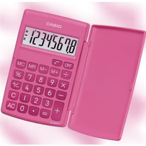 Калькулятор ЕГЭ