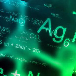 Подготовка к ЕГЭ 2017 по химии с нуля