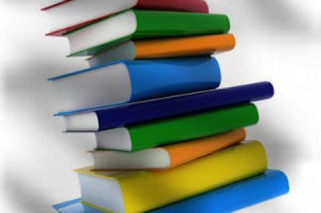 Школьные учебники для ознакомления