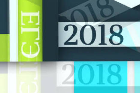 ЕГЭ 2018 сколько сдавать предметов в 2018 году
