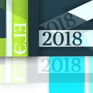 ЕГЭ 2018: сколько сдавать предметов в 2018 году