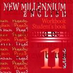 Английский язык 10 класс Гроза