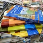 Cколько стоит учебник 1 класса по технологии