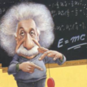 Демоверсия ЕГЭ по физике