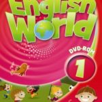 English World 1