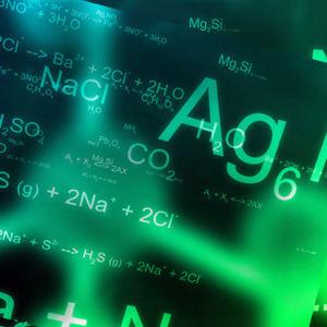Подготовка к ЕГЭ 2017 по химии