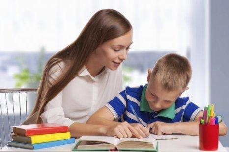 Как помочь ребенку адаптироваться к школе в 5 классе?